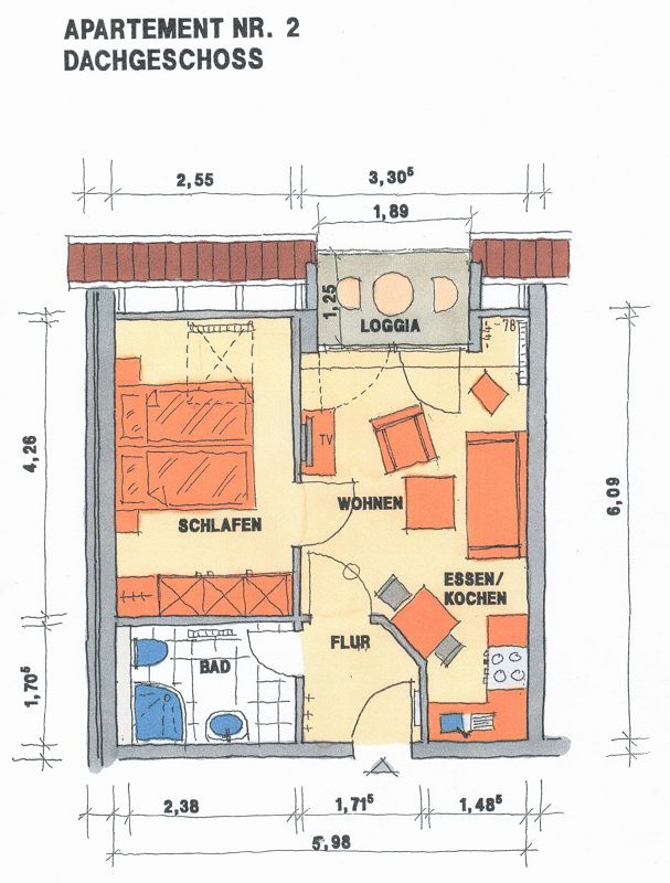 Apartement-Nr_2